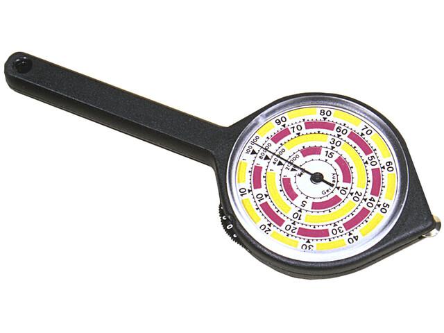 Kasper & Richter Rallye Map Measurer none